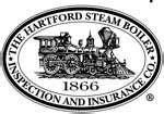hartford steam logo